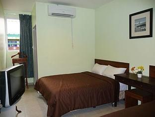Langkawi Budget Inn Langkawi - Standard Room