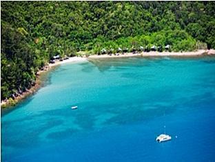 Paradise Bay Eco Escape - More photos