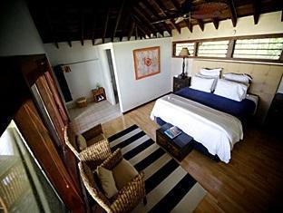 Paradise Bay Eco Escape - Room type photo