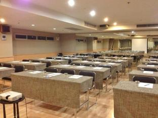 Evergreen Place Bangkok Bangkok - Seminar Room