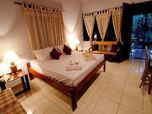 Foto Murex Dive Resort, Manado, Indonesia