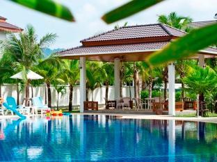 Rawai Grand House Phuket - Swimming Pool