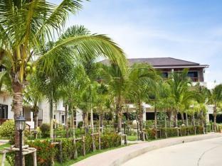 Rawai Grand House Phuket - Entrance