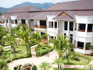 Rawai Grand House Phuket - Garden