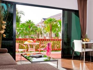 Rawai Grand House Phuket - Superior