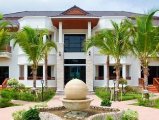 Rawai Grand House Phuket - Exterior