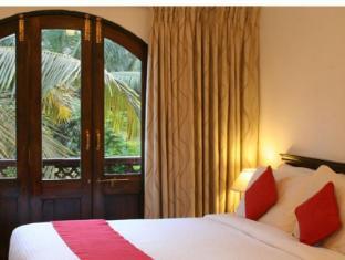 Calangute Grande Hotel North Goa - Guest Room
