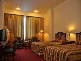 Puri Khatulistiwa Hotel Bandung - Superior