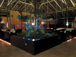 Caribbean World Gammarth Resort Gammarth - Lobby