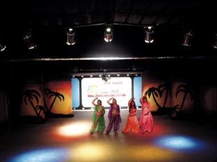 Caribbean World Gammarth Resort Gammarth - Recreational Facilities