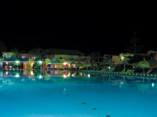 Caribbean World Gammarth Resort Gammarth - Swimming Pool