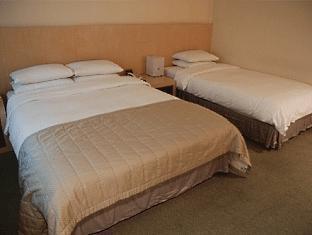 Hotel Bluepearl - Room type photo