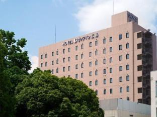 hotel Hotel Viainn Hiroshima