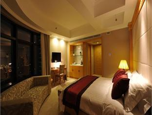Riverview Hotel on the Bund - Room type photo