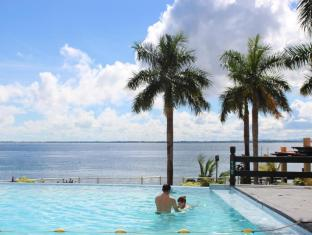 Sotogrande Hotel & Resort Mactan Island - Nearby Attraction