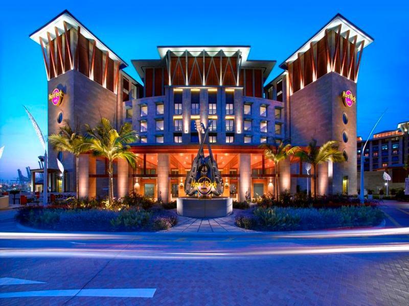 Cheap Hotels Singapore Near Sentosa Island