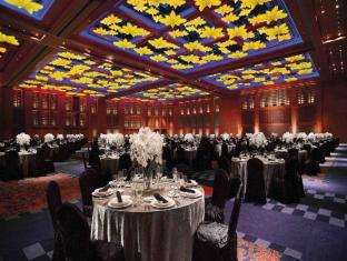 Resorts World Sentosa - Festive Hotel Singapore - Compass Ballroom
