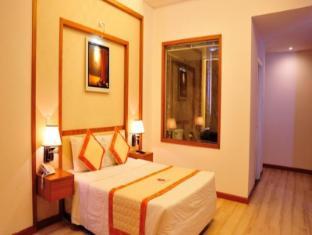 Sammy Hotel Vung Tau - Deluxe