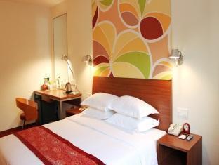 Days Inn Guangzhou - Room type photo