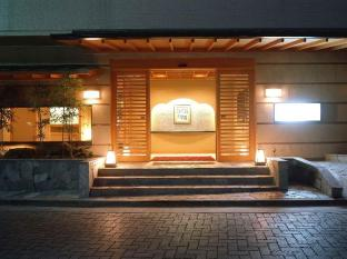 hotel Hakone Suimeisou Hotel