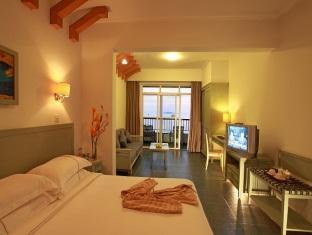 Tianze Beach Resort - Room type photo