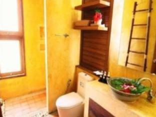 Andalay Boutique Resort Koh Lanta - Bathroom