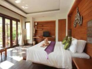 Andalay Boutique Resort Koh Lanta - Guest room