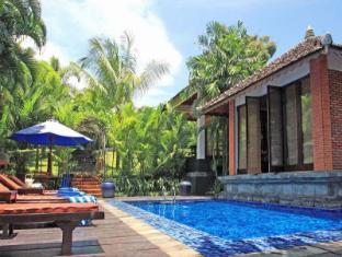 Sativa Sanggraloka Hotel 桑格拉洛卡苜蓿酒店