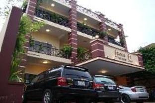 Midtown Inn | Cambodia Budget Hotels