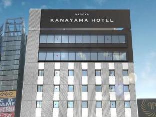Nagoya Kanayama Washington Hotel Plaza