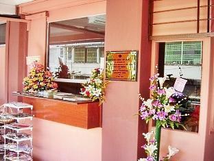 Winho Lodge B & B - More photos