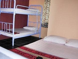 Winho Lodge B & B - Room type photo