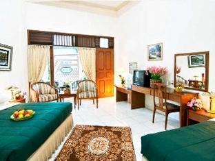 Photo of Hotel Delamar Palasari Indah, Puncak, Indonesia