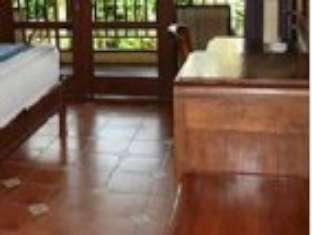 Foto Hotel Delamar Palasari Indah, Puncak, Indonesia