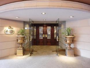 hotel Victoria Inn Nagasaki