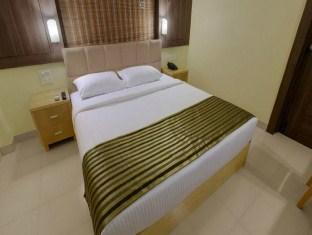Sandalwood Hotel & Retreat North Goa - غرفة الضيوف