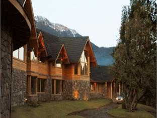 Antuquelen - Hotels and Accommodation in Argentina, South America