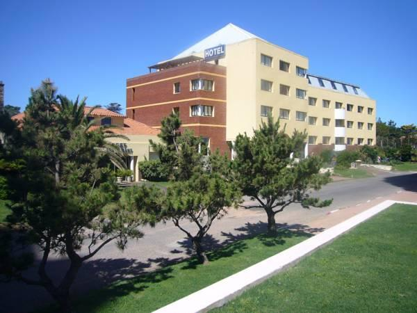 La Foret - Hotels and Accommodation in Uruguay, South America