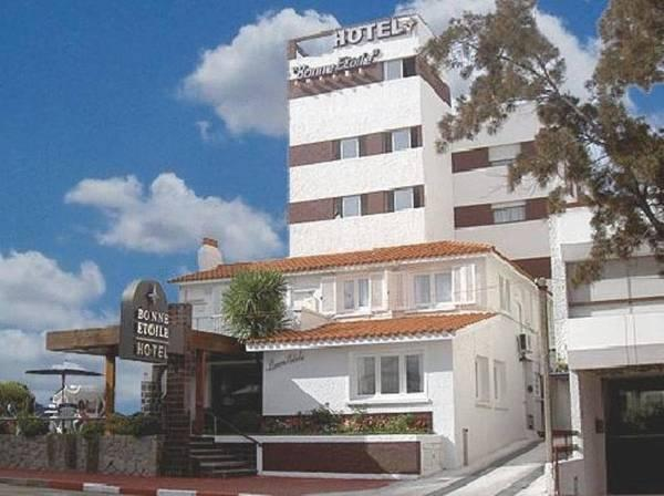 Bonne Etoile - Hotels and Accommodation in Uruguay, South America