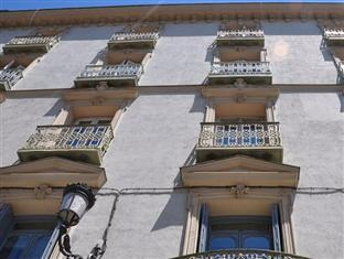 Casa de Madrid Madrid - Eksterijer hotela