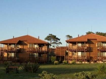 Il Belvedere - Hotels and Accommodation in Uruguay, South America