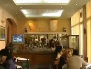 Kruja Hotel Tirana - Pub/Lounge