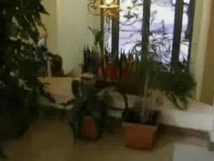 Kruja Hotel Tirana - Interior
