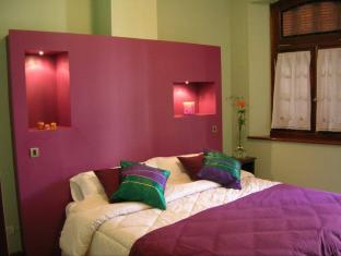 Onze Boutique Hotel Buenos Aires - Deluxe