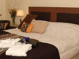 Onze Boutique Hotel Buenos Aires - Guest Room