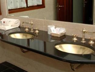Onze Boutique Hotel Buenos Aires - Bathroom
