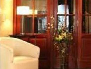 Onze Boutique Hotel Buenos Aires - Interior
