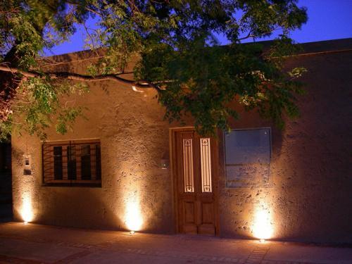 Red Wine Club - Hotell och Boende i Argentina i Sydamerika