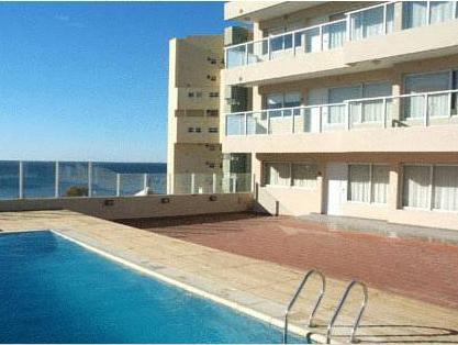 Terrazas de Madryn - Hotels and Accommodation in Argentina, South America