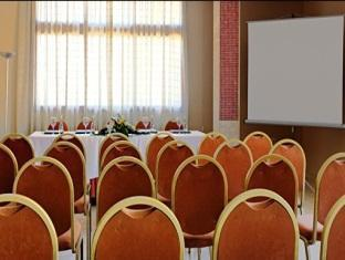 Hotel Tocina Business Albolote - Meeting Room